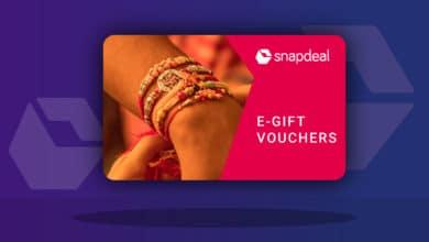 Rakhi Orders On Snapdeal Grow Threefold