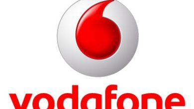Photo of AGR dues case: Entire net worth wiped out, Vodafone tells SC