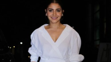 Anushka Sharma Pandemic Taught Me We Are All Co Dependent