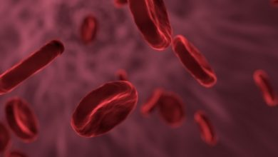 Blood Test Can Predict Severity Of Covid 19 Study