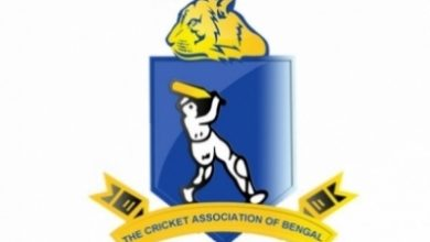 Cab Clears Dues Of Scorers Umpires With Bcci Advance