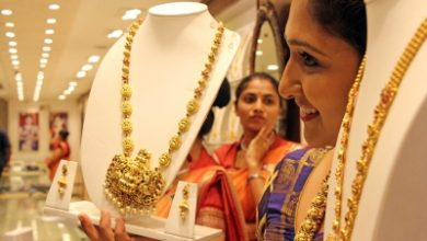 Photo of Centre has extended jewellery hallmarking deadline: CAIT