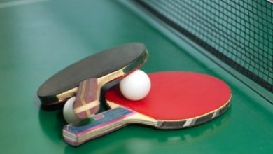 Covid 19 Japan Open Table Tennis Tournament Cancelled