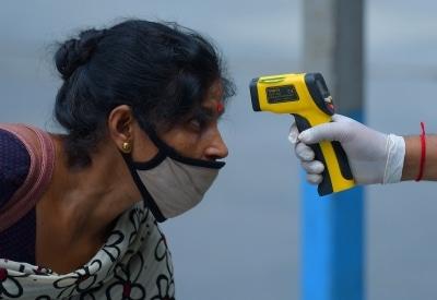 Covid Spread Outside Hyderabad Sends Alarm Bells Ringing In Tgana