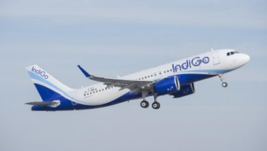 Covid Trend Indigo Offers Double Seat Booking To Passengers
