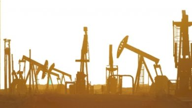 Crude Oil Crash Adds To Financial Stress Of States