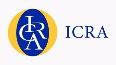 Photo of Domestic passenger traffic may de-grow over 40% in FY21: ICRA