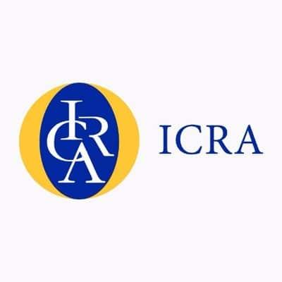 Domestic Passenger Traffic May De Grow Over 40 In Fy21 Icra
