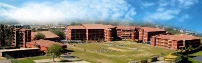Dps Srinagar Beckons Kashmiri Students To World Class Academic Excellence
