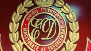Ed Raids House Of Raj Cms Brother Cong Questions Timing Ld