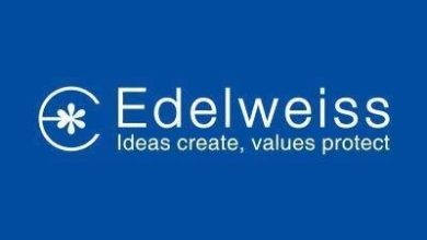 Edelweiss Stresses On Esg In Line With Sdgs