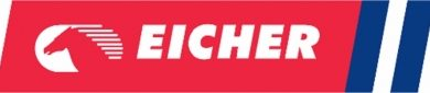 Eicher Motors Expects 2 Wheeler Demand To Increase