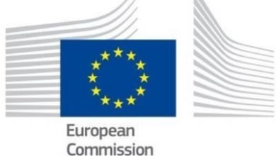 Photo of EU antitrust watchdog launches probe into consumer IoT devices