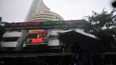 Expect Sharp Volatility As Markets Decide Next Trend Opinion