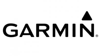 Garmin Finds No Sign Of Customer Data Loss After Cyberattack