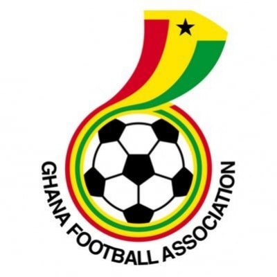 Ghana Fa Says Fifa Relief Fund Meant To Bring Football Back