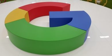 Photo of Google Meet crosses 10 crore installs in less than 2 months