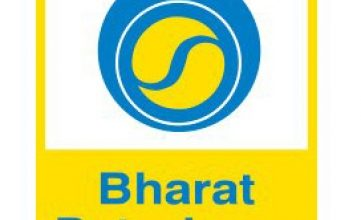 Photo of Govt sure BPCL strategic sale to sail through without further extensions