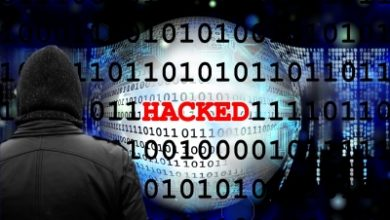 Hacker Made 1 5mn By Selling Backdoor Access Of 135 Top Firms