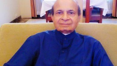 Harish Shah Producer Of Mere Jeevan Saathi And Kaala Sona Is No More