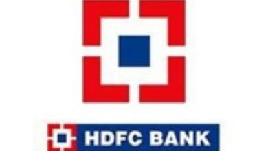 Photo of HDFC Bank's Q1FY21 net profit up 20% to Rs 6,658 cr