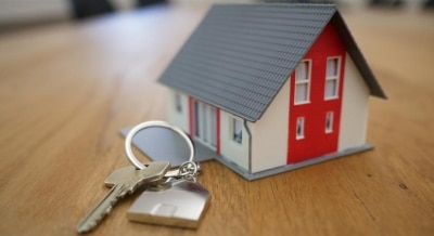 Housing Sales Halve In January June Period Ncr Worst Hit