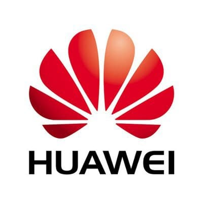 Huawei Patents Ar Glasses With A Rotating Pop Up Camera