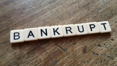 Ibbi Proposes To Limit Cases With Insolvency Professionals
