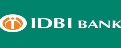 Idbi Banks Q1fy21 Net Profit At Rs 144 Cr