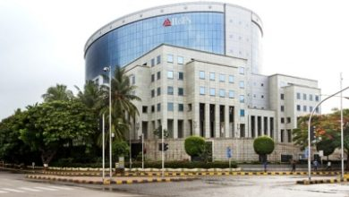 Ilfs Expects To Address Rs 57000 Cr Debt By End Of Fy21