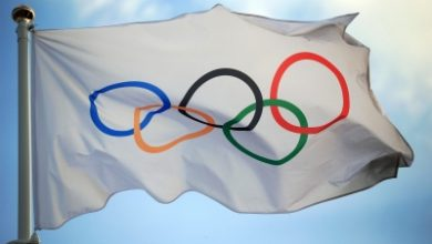 Ioc Disqualifies Turkish Weightlifters London 2012 Result