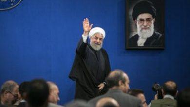 Photo of Iran, Iraq aim to increase bilateral trade to US $20 bln