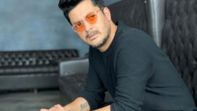 Photo of Jisshu Sengupta on nepotism: It was always there, it will be there