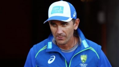 Langer Wants Tour Of England Ipl For Health Of World Cricket