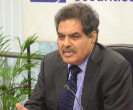 Photo of Market geared up to aid India achieve $5tn economy mark: SEBI Chairman