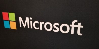 Microsoft Weathers Pandemic Revenue Up 13 In June Quarter