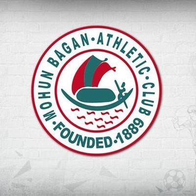 Mohun Bagan To Have Best Administrator Award On Foundation Day