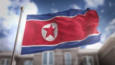 N Korea Claims Of Developing Coronavirus Vaccine