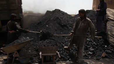 Photo of National Mineral Index to make mining sector competitive