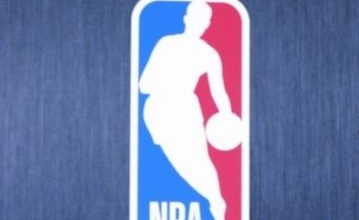 Nba To Use Microsoft Teams To Make Basketball Fans Sit Together