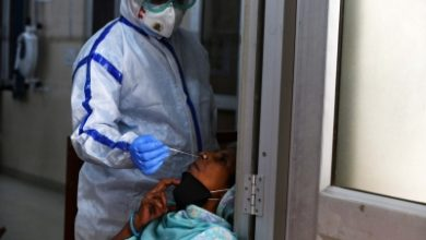 Photo of No stopping this virus as US, India bear deadliest brunt