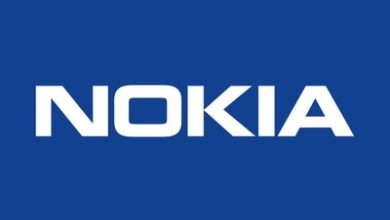 Nokia Phone Maker Acquires Cybersecurity Firm Valona Labs