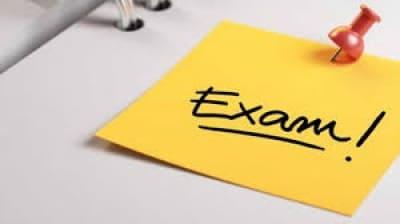 Odisha Again Urges Centre Not To Make Ug Pg Final Year Exams Mandatory