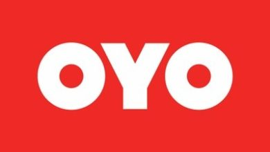 Photo of OYO adopts hybrid workplace model amid pandemic