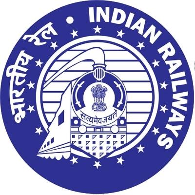 Railways First Cargo Express To Run On Hyderabad Delhi Route