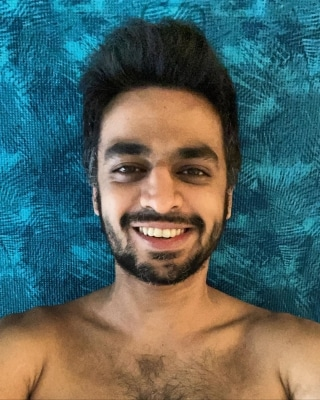 Rohan Joshi Back On Insta After Being Offline Due To Trolling
