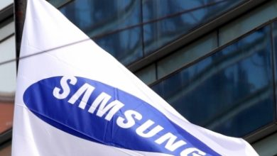 Samsung Announces New Programmes To Boost Online Sales In India