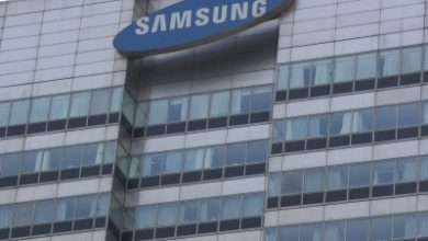 Samsung Reports Solid Earnings In Q2 On Strong Chip Business
