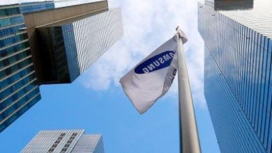 Samsung To Make 5nm Snapdragon 875g 735g Chipsets Report