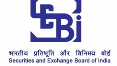 Sebi Extends Compliance Deadline For Municipal Bond Issuers